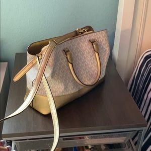 Michael Kors Bags - Michael Kors Crossbody Purse Luxury
